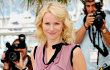 Naomi Watts Bakal Cetak Raja-Raja Arab di 'Queen of the Desert'