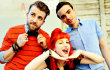 Paramore Kini Akui Bakal Rilis Single 'In the Mourning'