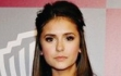Nina Dobrev Bakal Tampil di 'The Perks of Being a Wallflower'