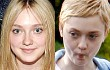 Benarkah Dakota Fanning Potong Rambut Demi Tampil di 'Now Is Good'?