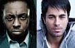 Lil Wayne Gandeng Enrique Iglesias di Single 'How to Love' Versi Spanyol