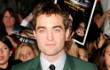 Robert Pattinson Akui Bakal Rindukan 'Twilight'