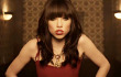 Video Musik Carly Rae Jepsen 'Curiosity' Bocor