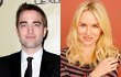 Film Baru Robert Pattinson 'Queen of the Desert' Ditunda Pembuatannya