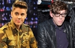 Justin Bieber Marah Diejek Drummer The Black Keys Soal Grammy Awards