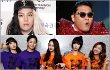 PSY, G-Dragon dan f(x) Sabet Penghargaan Korean Music Awards 2013