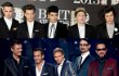 Judul Film One Direction Dituduh Plagiat Backstreet Boys?