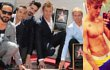 Backstreet Boys Raih Walk Of Fame, Komentari Justin Bieber