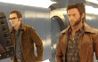 'X-Men: Days of Future Past' Rilis Foto Wolverine dan Beast Era 70-an