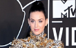 Katy Perry Rilis Single Kolaborasi dengan Juicy J 'Dark Horse'