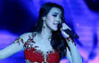 Vania Larissa Menang di Sesi Final Talent Show Miss World 2013