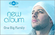 Maher Zain Rilis Video Lirik 'One Big Family'