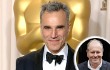 Penulis James Bond Ingin Daniel Day-Lewis Perankan Sang Agen 007