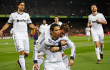 Real Madrid Dinilai Alami Krisis Internal
