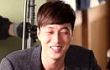 So Ji Sub Lega Selesaikan Akting di Serial Romantis 'Master's Sun'