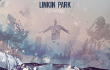 Linkin Park Sajikan Efek 3D dalam Video Musik 'A Light That Never Comes'