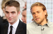 Robert Pattinson Dirumorkan Gantikan Charlie Hunnam di 'Fifty Shades'