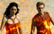 'Hunger Games: Catching Fire' Diramal Raup Rp 1,7 Triliun di Box Office