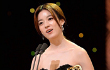 Menang Blue Dragon Film Awards, Han Hyo Joo Tuai Protes