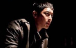 Kim Hyun Joong Akting Macho di Serial Action 'Generation of Youth'