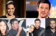 10 Gosip Artis Hollywood Terheboh 2013