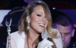 Mariah Carey Umumkan Jadwal Rilis Album 'The Art of Letting Go'