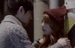 Lee Joon Jadi Pacar Ailee di Video Musik 'Singing Got Better'