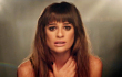 Lea Michele Bangkit dari Keterpurukan di MV Single Perdana 'Cannonball'