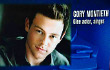 Fans Protes Grammy Salah Tulis Nama Cory Monteith di Video Tribute