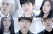 SM The Ballad Rilis Teaser Video Mini Album 'Breath' dalam 3 Bahasa