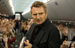 Film Action Liam Neeson 'Non-Stop' Patahkan Dominasi 'Lego Movie' di Box Office