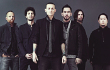 Linkin Park Perdengarkan Cuplikan Lagu Baru Lewat Video Preview