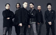 Linkin Park Kejutkan Fans dengan Rilis Single 'Guilty All the Same'