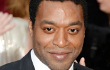 Aktor '12 Years a Slave' Diincar Jadi Penjahat di Film ke-24 James Bond