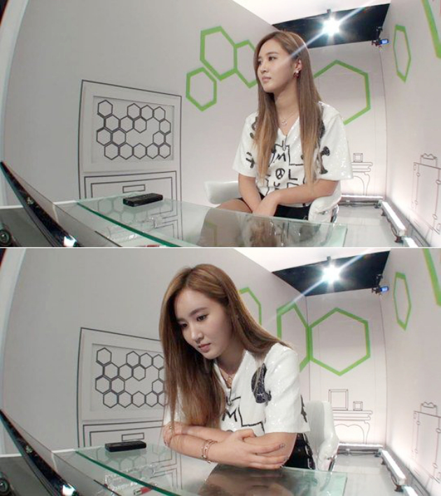 snsd yuri dating alone ep Dating alone (hangul: 나홀로 연애중) is a south korean reality variety show that was broadcast from february 1, 2015 to april 18, 2015, where male guests participate in virtual dates with female celebrities who act as virtual lovers the show is a spin-off of the 2012 television series, imagination love battle.