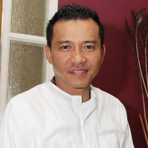 Anang Hermansyah Profile Photo