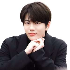 Bomin Profile Photo