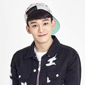 Chen Profile Photo