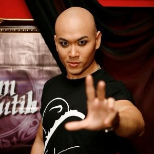 Deddy Corbuzier Profile Photo