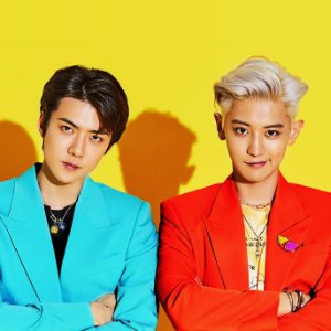 EXO-SC Profile Photo