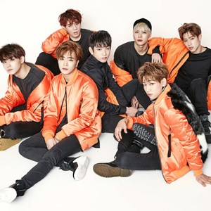 GOT7 Profile Photo