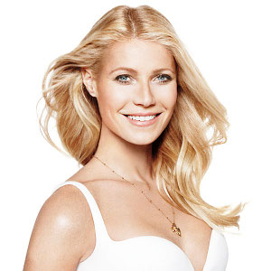 Gwyneth Paltrow Profile Photo