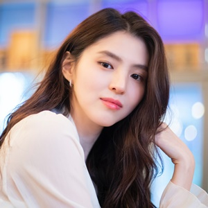 Han So Hee Profile Photo