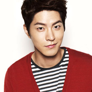 Hong Jong Hyun Profile Photo