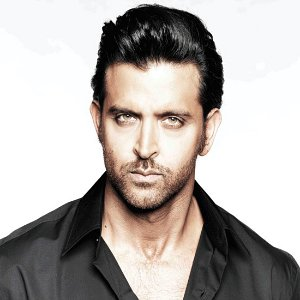Hrithik Roshan Profile Photo