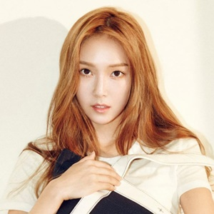 Jessica Profile Photo