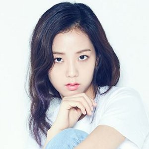 Jisoo Profile Photo