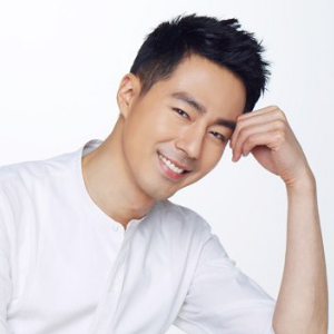 Jo In Sung Profile Photo