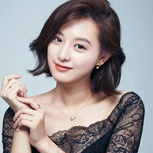 Kim Ji Won Profile Photo