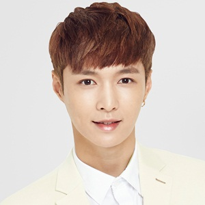 Lay Profile Photo